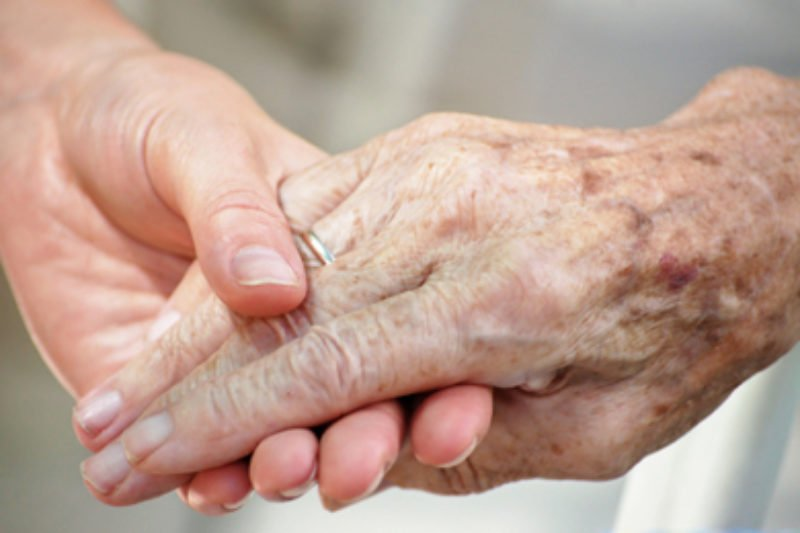 life and death in assisted living With a whole life policy, the insurance company assumes the risk for the  performance your premiums, cash values, and death benefits guaranteed by the .