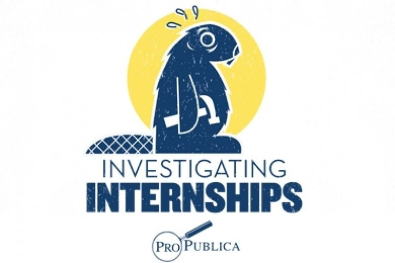 Unpaid intern sexual harassment title vii