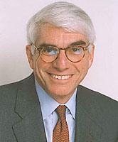 Alan Fishman