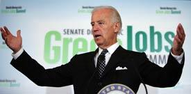 June 2009 Getty Images file photo/Robert Giroux