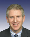 Rep. Robert Wexler (U.S. Congress)