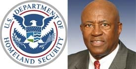 Rep. Edolphus Towns, D-N.Y., chairman of the House oversight committee, has asked for an independent investigation into discrimination allegations by air marshals.