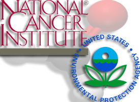 A National Cancer Institute study strengthens the link between exposure to formaldehyde and cancer, a finding which may impact the EPA's long-awaited risk assessment on formaldehyde.