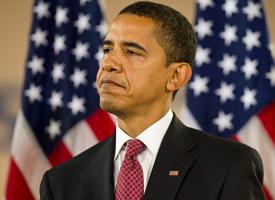President-Elect Barack Obama (Ralf-Finn Hestoft-Pool/Getty Images)