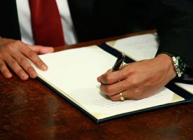 President Barack Obama (Mark Wilson/Getty Images)