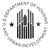 The U.S. Department of Housing and Urban Development admits its 'Hope for Homeowners' program has fallen short.