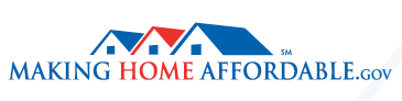 Home Affordable Refinance Plan Harp New York