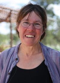 Cathy Behr (Credit: Abrahm Lustgarten/ProPublica)