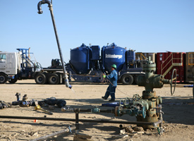 pp_hydraulic_fracturing_090112.jpg