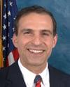 Rep. Michael A. Arcuri, D-N.Y.