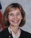 Rep. Lois Capps, D-Calif.
