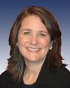 Rep. Diana DeGette, D-Colo.