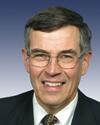 Rep. Rush D. Holt, D-N.J.