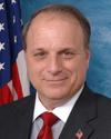 Rep. Eric J.J. Massa, D-N.Y.