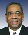 Rep. Bobby L. Rush, D-Ill.