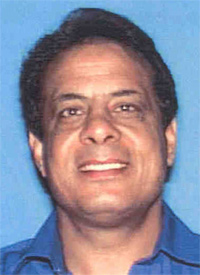 Michael Marcus, a dentist from San Jose, Calif., was arrested in July 2005 for allegedly touching a 17-year-old patient's breasts and making inappropriate comments to her during an exam. Although he is set to stand trial next month, he still practices without restriction. Marcus said the criminal charges are not true.