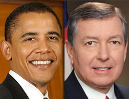 Advocacy groups have petitioned President-Elect Barack Obama to overturn former Attorney General John Ashcroft's restrictions on the release of information