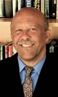 Ernest J. Wilson III