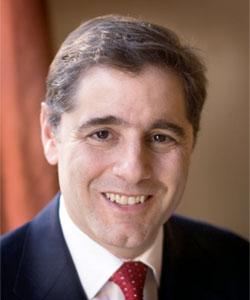Julius Genachowski