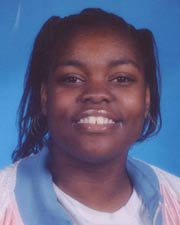 Vignette: Crystal Marshall, 17, died of a rare blood disorder after Cumberland Hospital delayed calling 911
