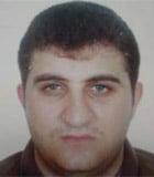 Ayman Joumaa (DEA)