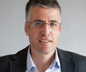 Alec MacGillis