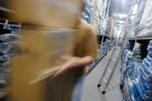 Warehouse Staffing Agencies Long Beach Ca