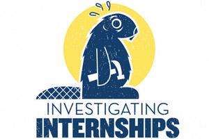 Paid Internships In Zanzibar Island