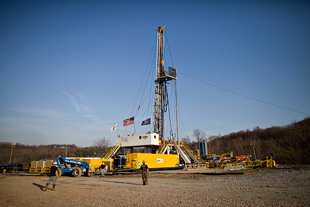 Natural Gas Royalty Report Gros Or Net