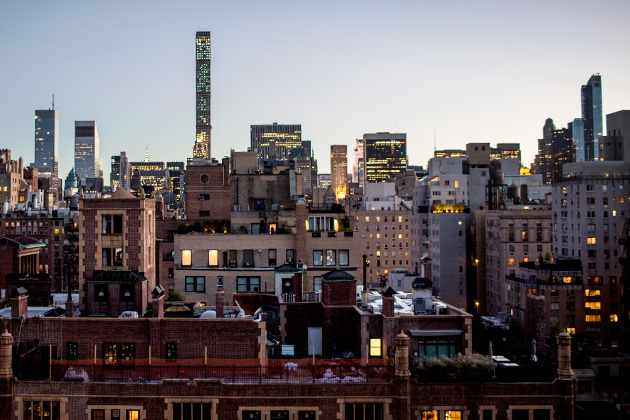 rent limits just a fiction for thousands of nyc tenants