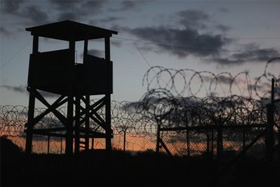 20150512-abu-zubaydah-630x420 Gina Haspel, Trump's Pick for CIA Director, Ran a Black Site for Torture Featured Politics [your]NEWS