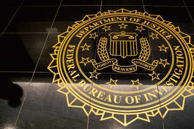 FBI's Violent Crime Database to Get Financial Boost From Justice Department
