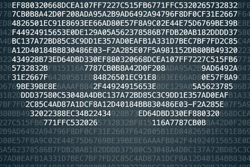 Somebody's Already Using Verizon's ID to Track Users