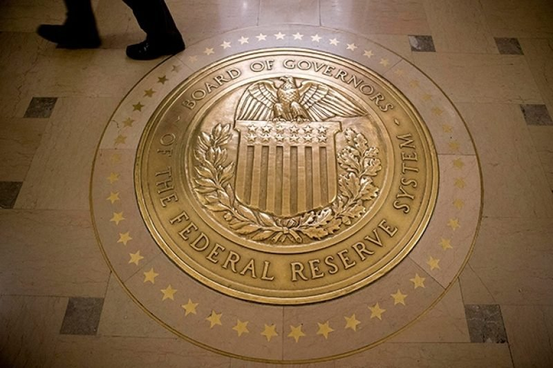 Secret Tapes Hint at Turmoil in New York Fed Team Monitoring