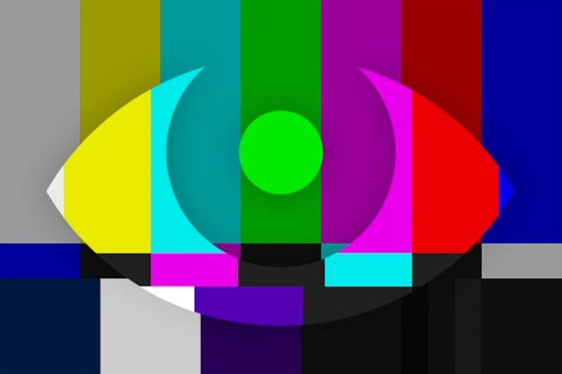 Own a Vizio Smart TV? It's Watching You — ProPublica