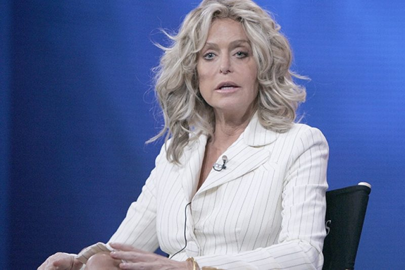 Farrah Fawcett Was Right — We Have Little Medical Privacy