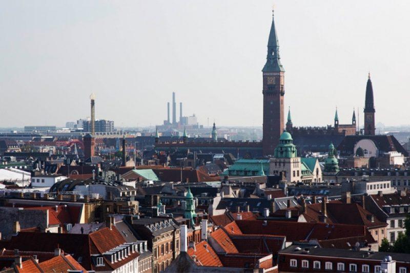 Denmark Is Big Victim Of Wall Street Tax Avoidance Deals