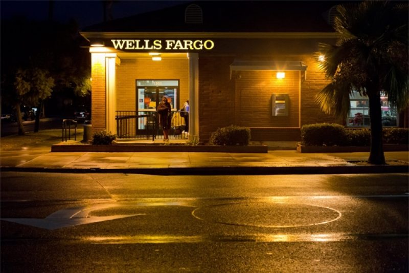 Here S Another Way Wells Fargo Took Advantage Of Propublica