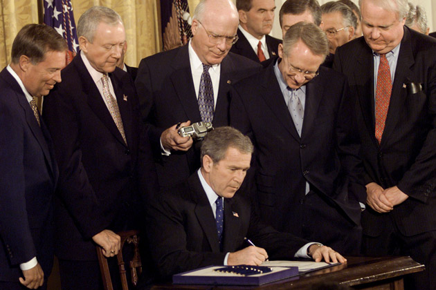 essays on the patriot act Read this social issues research paper and over 88,000 other research documents usa patriot act after the terrorist attacks that occurred on september 11, 2001, a controversial piece of legislation was adopted and passed called.