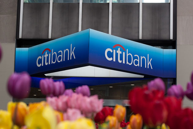 mynaijainfo.com/just-in-citibank-is-recruiting-for-experienced-graduates