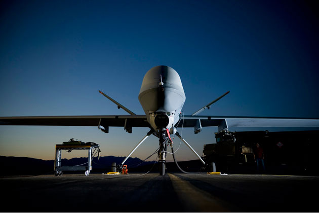 Obama Moves To Conceal Drone Death Figures dronestrikes630x420