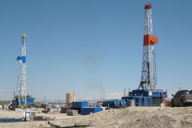 Natural Gas Equipment Supply Folsom Ca