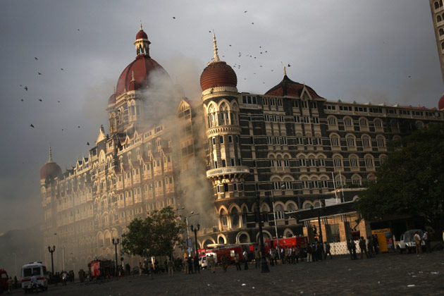 essay on mumbai attack Essay on terror attack in mumbai igcse english coursework tips list extended essay cover sheet format query, gcse coursework stress ulcers, john locke essay.