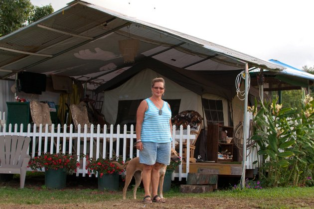 Foreclosure Hawaii Big Island