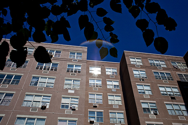 n y c landlords flout rent limits but still rake in