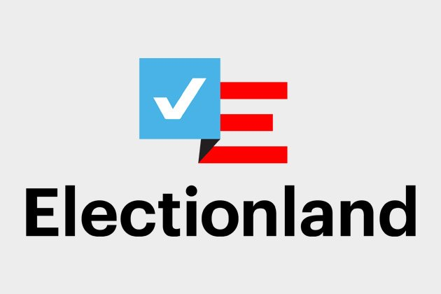 2016 Election Lawsuit Tracker: The New Election Laws and the