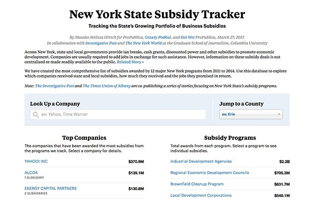 Syracuse Property Tax Due Dates
