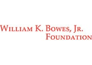 William K. Bowes, Jr. Foundation