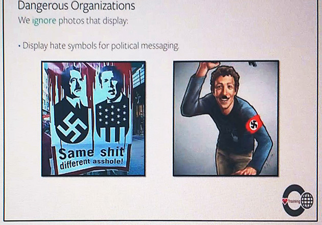 20170628 fb slide zuckerberg swastika 630