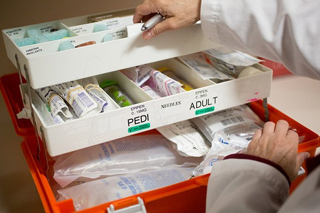 expiration dating of drugs Researchers say many medications are effective and safe well past their expiration dates so why are we throwing out $1 billion in drugs each year.
